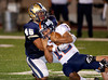 FB-Brandeis vs O'Connor_20130921  259