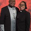 Pastors Ministry team-188