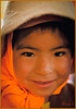 """THE SCHOOL BOY"" - A LOCAL SCHOOL SUPPORTED BY THE GRAND CIRCLE FOUNDATION IN THE SCARED VALLEY IN PERU ON NOVEMBER 15, 2011"