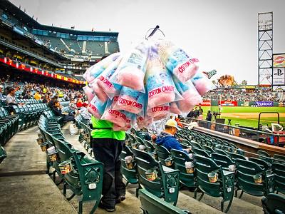 Ballpark 5.25.2011