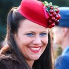 North Norfolk Railway 1940's weekend