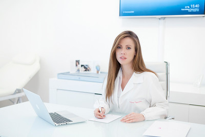 Maria Papavasileiou - Nutritionist #2