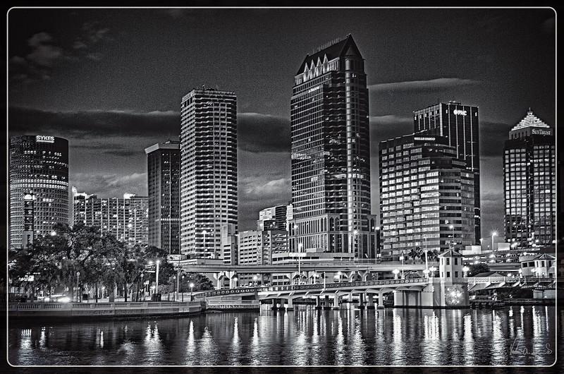 """""""CITY LIGHTS"""""""