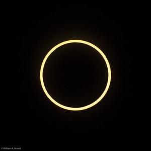 Max Eclipse