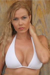 Alexandra Lind, Puerto Vallarta