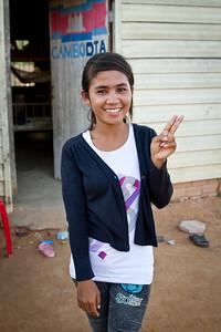 { peace in cambodia }