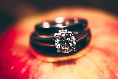 etoll_wedding-528