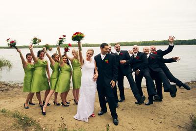 etoll_wedding-332