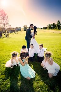 manthe_wedding-575