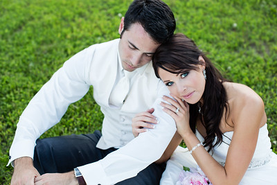 manthe_wedding-698