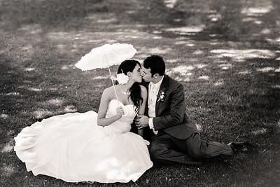 manthe_wedding-526-2