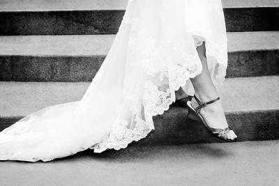 etoll_wedding-99-2