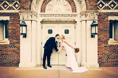 etoll_wedding-312