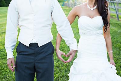manthe_wedding-682