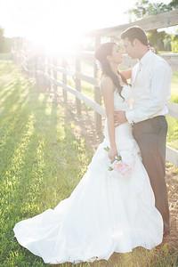 manthe_wedding-677