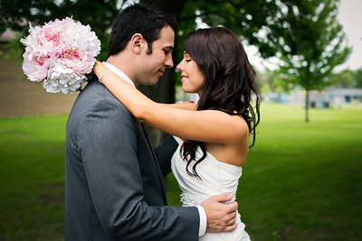 manthe_wedding-184