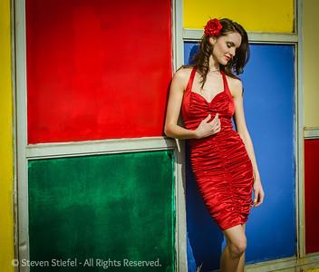 pretty skinny girl-5110