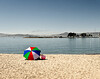 Crown Beach, Alameda, California