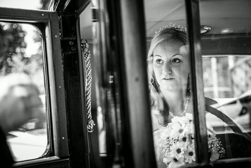 Sarah & Tim Nightingale Wedding, Twycross Zoo, 15th June 2013
