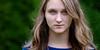 Kaitlin Wray - Actors head shots