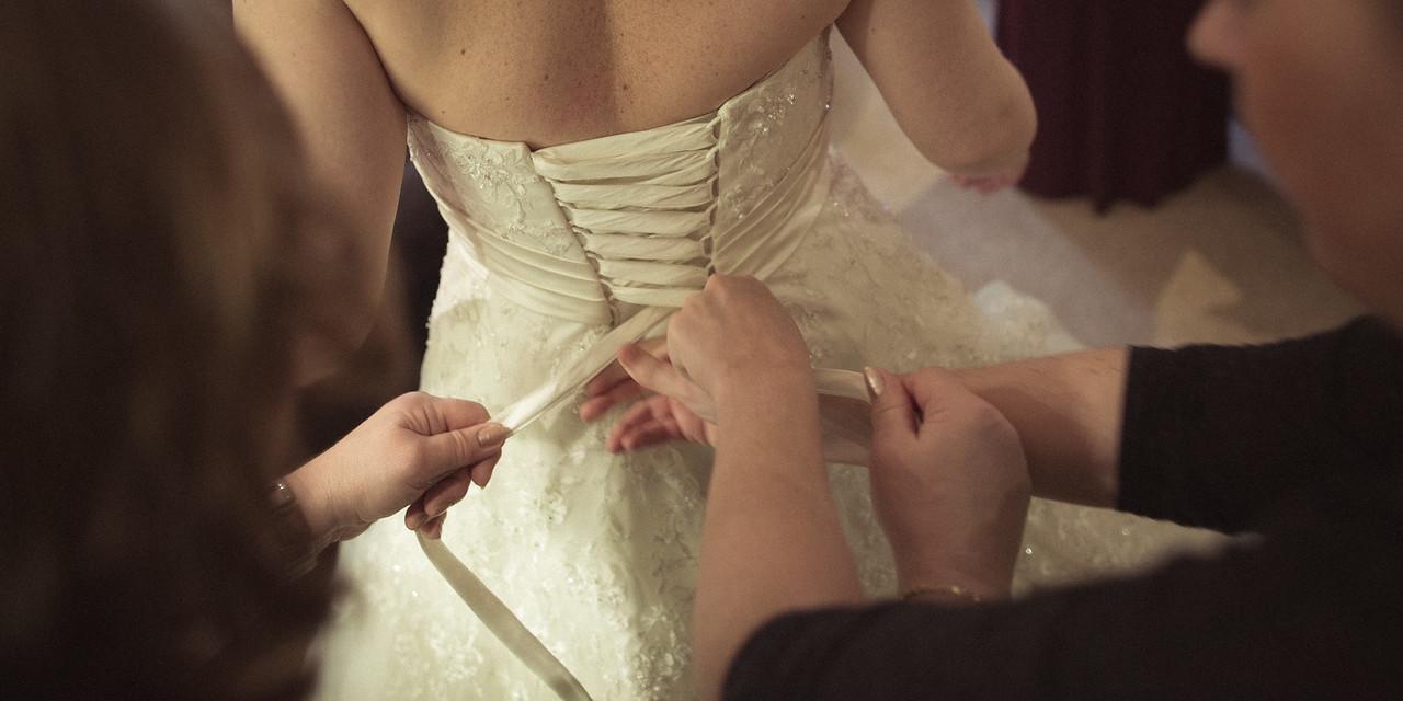 Helen & Robert Platt - Wedding Day - Cotswold House Hotel, Chipping Campden