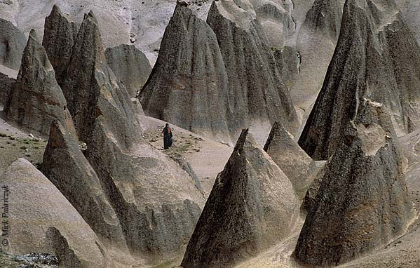 [TURKEY.CENTRAL 26938