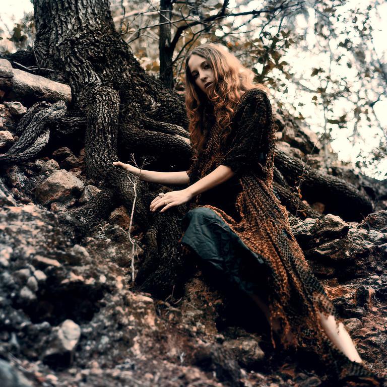 Rachel Hunt for Rachel Hunt Styling