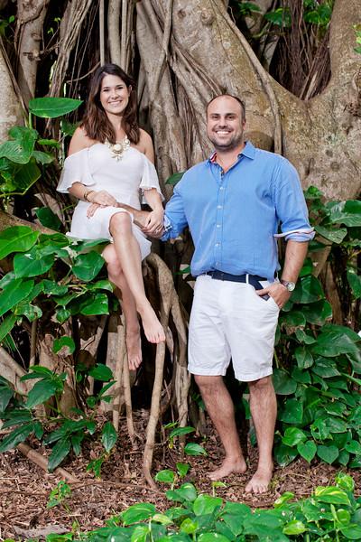 Katie & Adrian