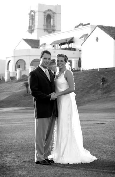 Wedding Photography<br /> Mallory & Anthony Mattox