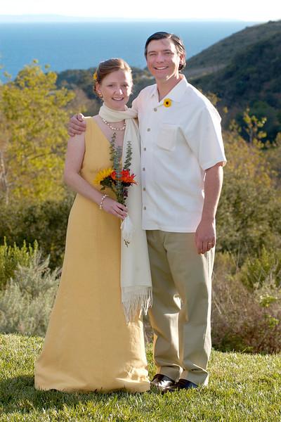 Wedding Photography<br /> Adam & Karen English