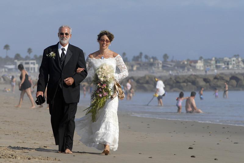 Wedding Photography<br /> Ashley & Tim Coates