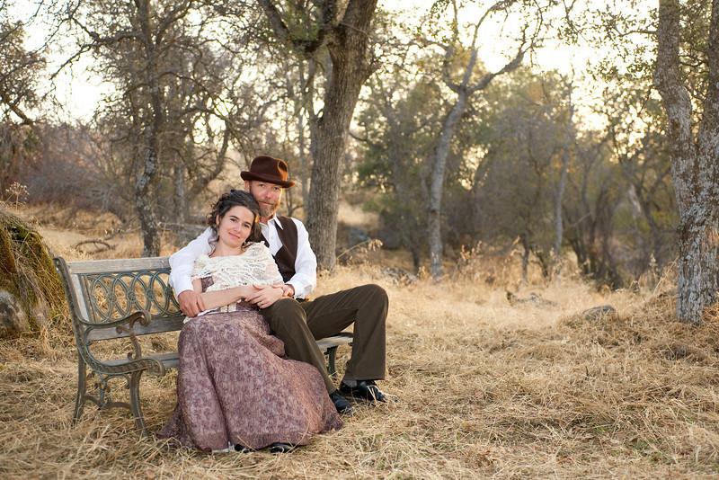 Wedding Photography<br /> Liza & Cameron