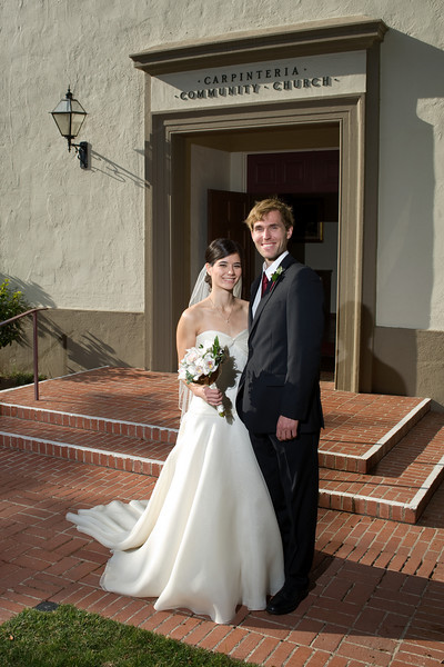 Wedding Photography<br /> Mary & Andy Patterson