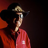 Richard Petty - Inside NASCAR