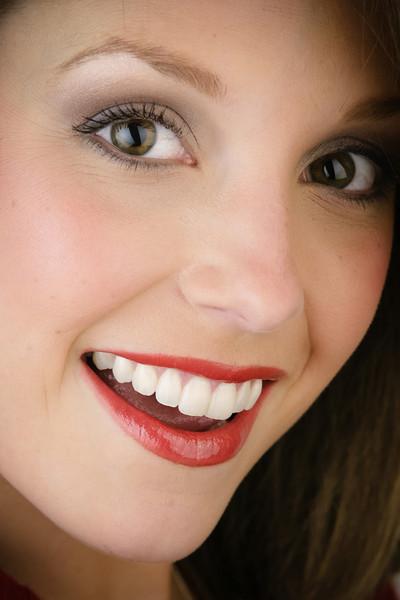 Jennifer Wadell