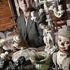 Ken Farmer Antiques