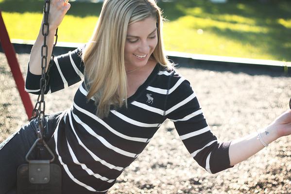 Katrina Konrath Swing