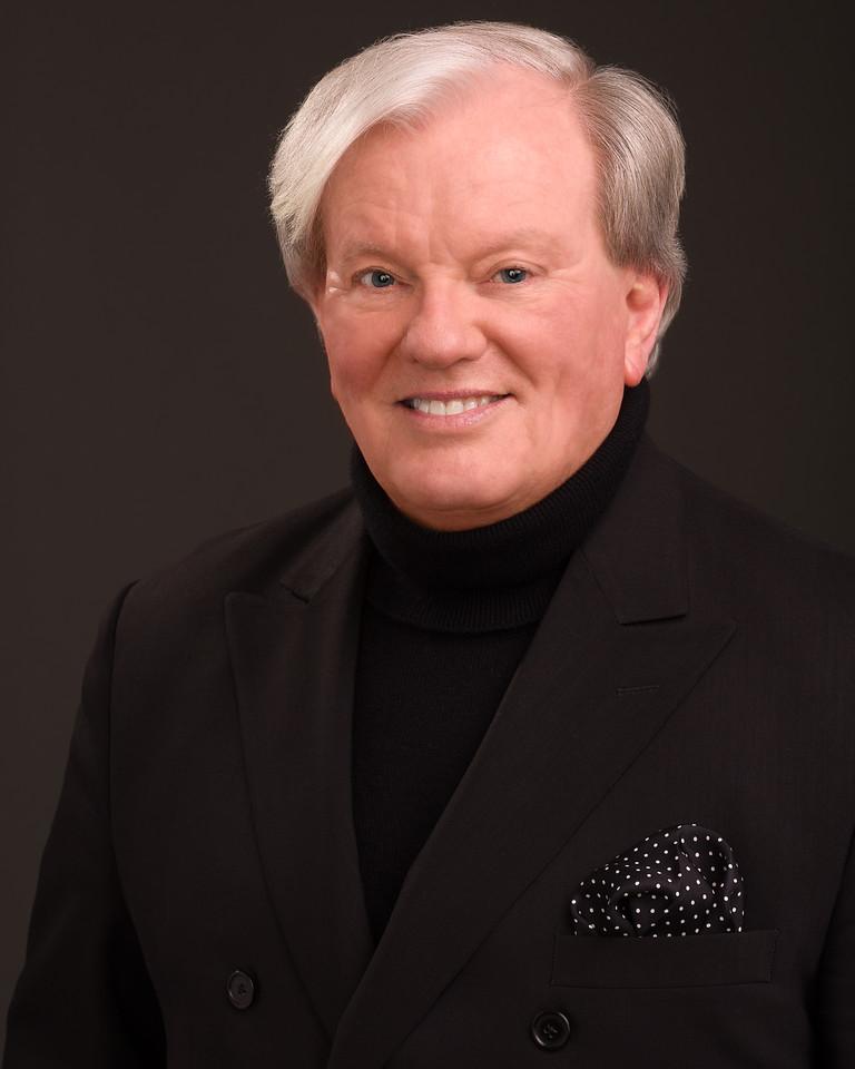 Stephen Taylor, designer