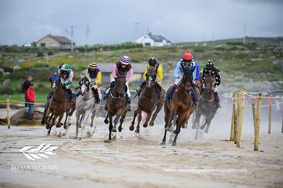 Omey Races 2016 11