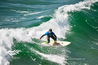 Bundoran_Surfers_04