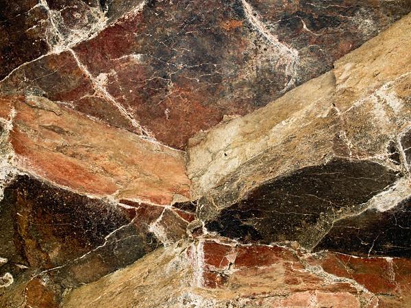 Antelope Rock Art