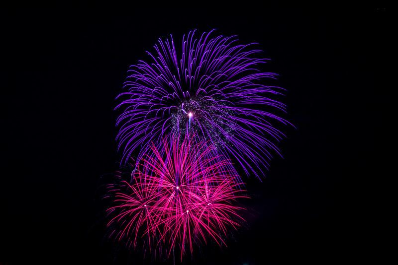 fireworks6-29-10