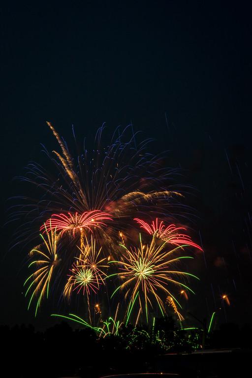 fireworks6-29-4