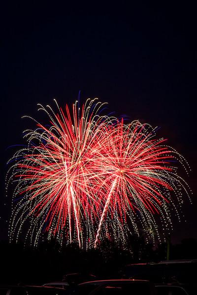 fireworks6-29-7