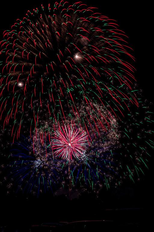 fireworks6-29-8