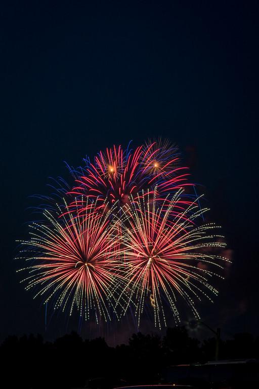 fireworks6-29-3
