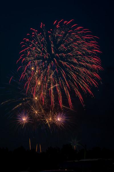 fireworks6-29-5