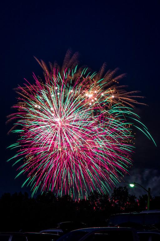 fireworks6-29-6