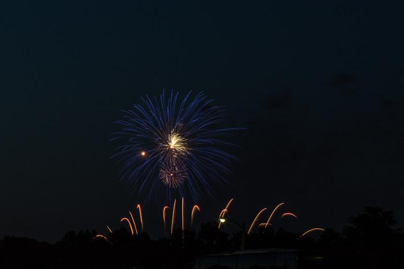 fireworks6-29-1