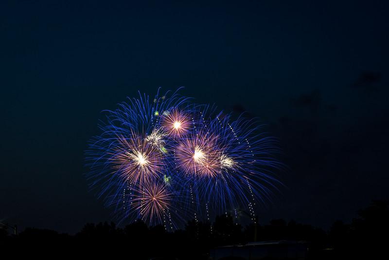 fireworks6-29-2
